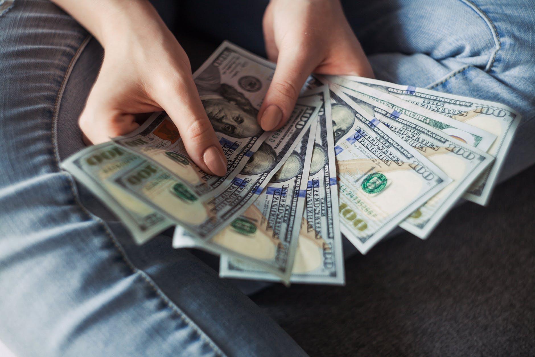 Répartiteur de mise : une méthode efficace pour le pari Draw No Bet