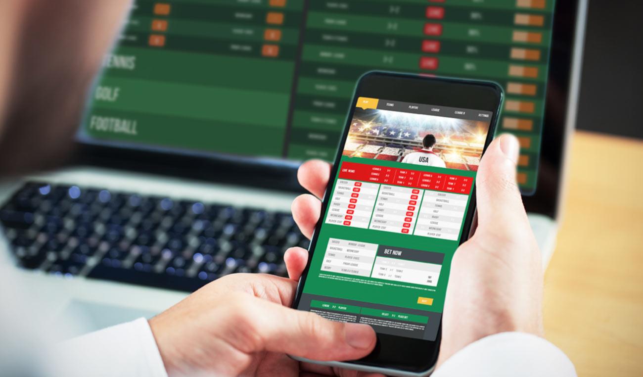 Quelques informations impactant le calcul de probabilité en pari sportif