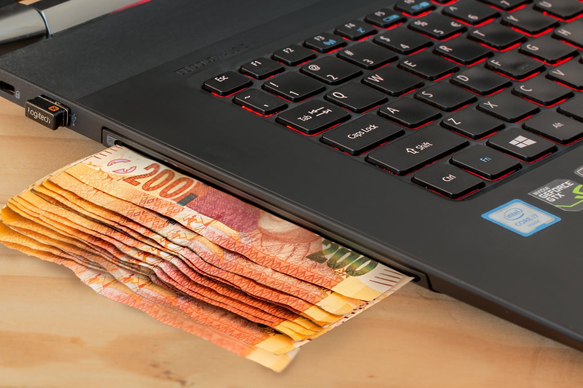 Les 5 astuces à pratiquer pour dépouiller votre bookmaker
