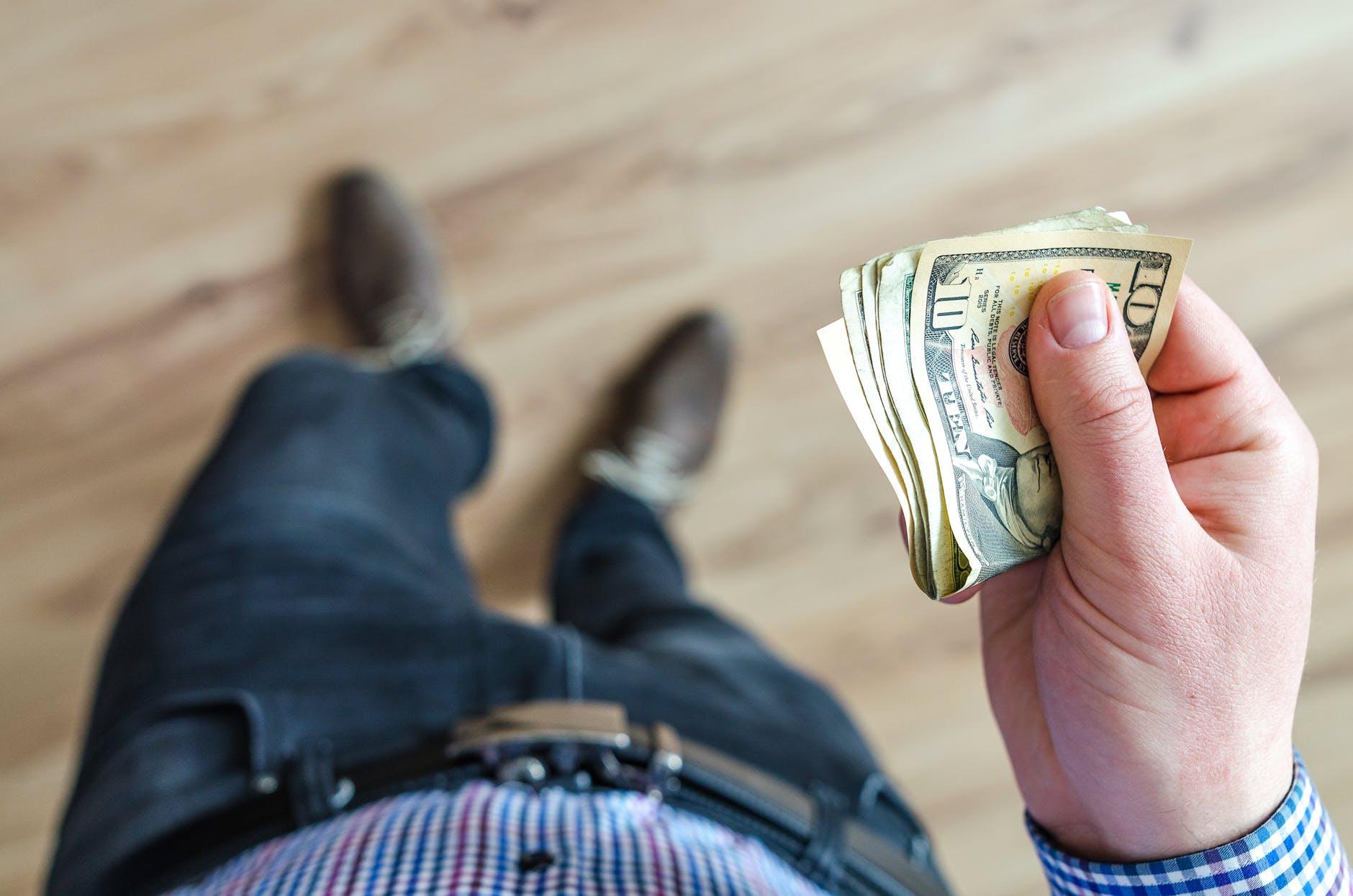 Conseils pour réussir un pari remboursé si match nul